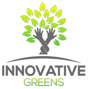 Innovative Greens